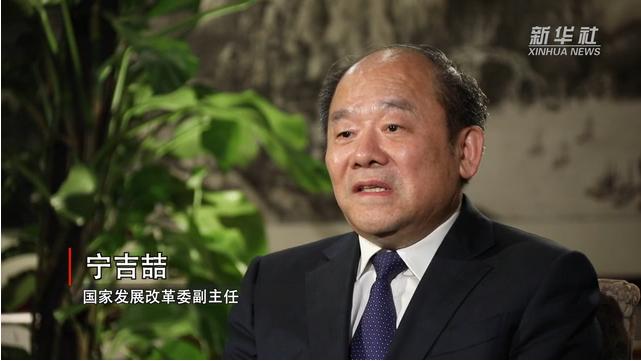 权威访谈|中国经济长期向好的基本面正在展现