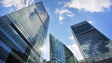 内地房企集中发行美元债 规模逾20亿美元