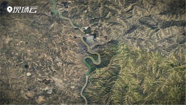黄河何以富九省?丨大河奔流系列之五