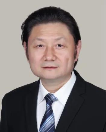 朱尽晖任西安美术学院院长
