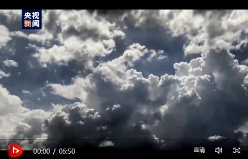 时政微视频丨韧性生长――中国经济202