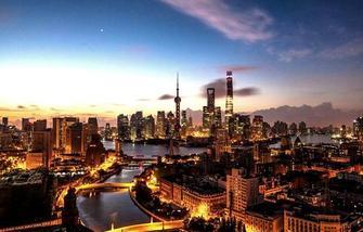 1月中国一线城市找房热度环比涨2.5% 涨幅回落