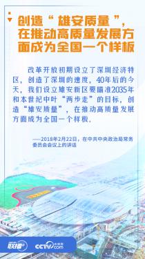 联播+丨习近平指引京津冀走高质量发展