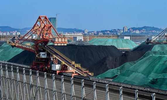 煤炭绿色开采和低碳、清洁利用方面需要大量技术攻关