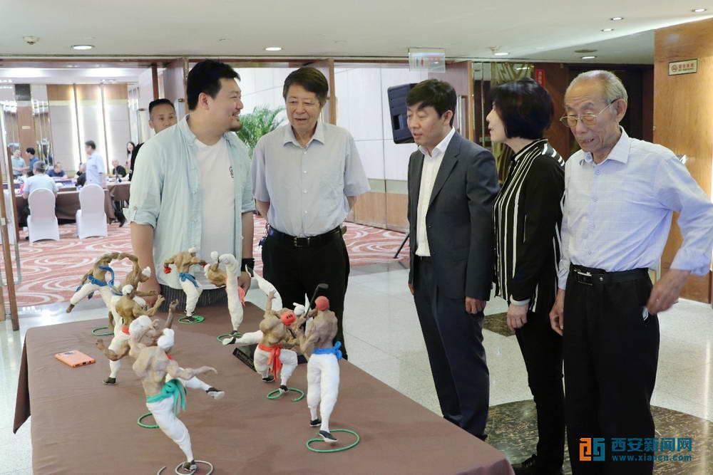 陕西省旅游协会非物质3.jpg